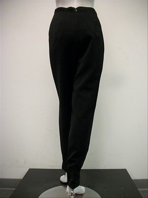 Other Forwear York Pencil Leg Side Slit Style 7070 Pants