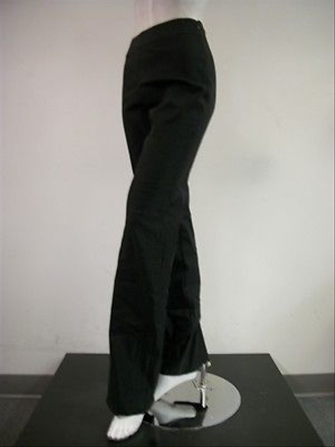 Other She Is So Linen Dress Style 7088c Made In Italy Pants