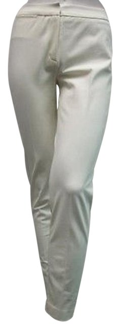 Preload https://item3.tradesy.com/images/other-capris-cropped-capri-cropped-pants-3143392-0-1.jpg?width=400&height=650