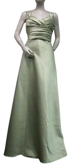 Preload https://item1.tradesy.com/images/watters-ball-gown-3143425-0-1.jpg?width=400&height=650
