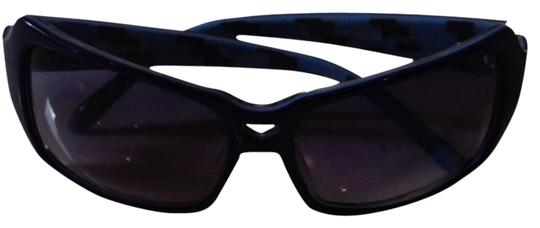 Anarchy Brand New Anarchy Sunglasses