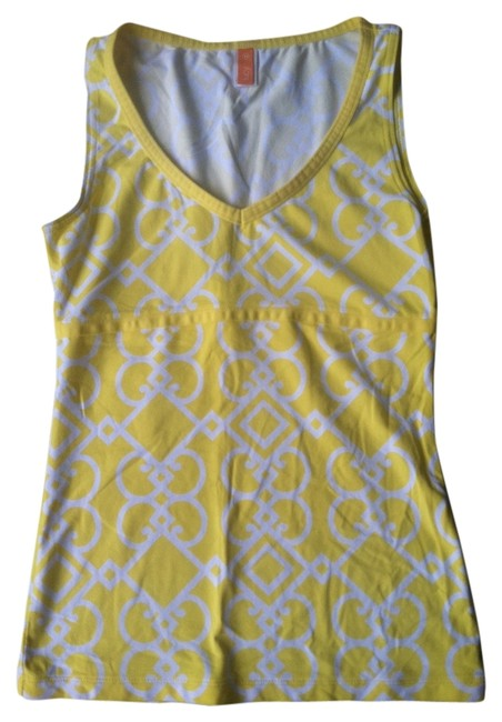 Preload https://item3.tradesy.com/images/lucy-yellow-activewear-top-size-0-xs-25-3147427-0-0.jpg?width=400&height=650