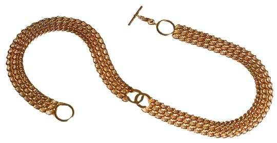 Preload https://item3.tradesy.com/images/chanel-gold-vintage-metal-link-with-cc-logo-fall-1997-belt-3147862-0-0.jpg?width=440&height=440