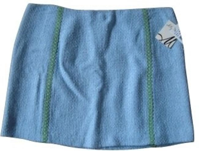 Preload https://item1.tradesy.com/images/milly-blue-minishort-shorts-size-10-m-30-315-0-0.jpg?width=400&height=650