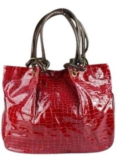 Preload https://item2.tradesy.com/images/all-around-fem-faux-croc-fast-shipping-red-tote-31536-0-0.jpg?width=440&height=440