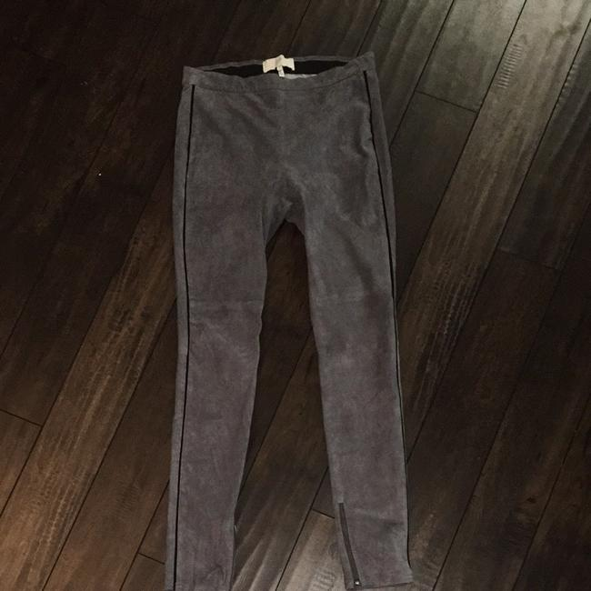 Joie Gray Leggings