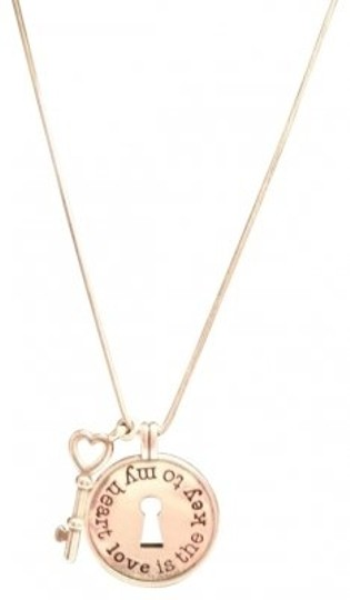 Preload https://item2.tradesy.com/images/brighton-silver-key-to-heart-necklace-31561-0-0.jpg?width=440&height=440
