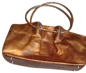 Susan Farber Collections Satchel