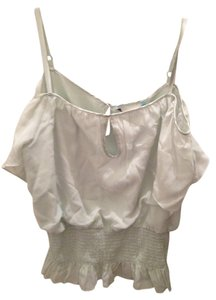 Marciano Top Mint