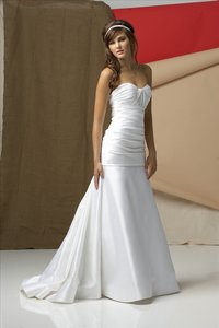 Watters Cordoba Wedding Dress