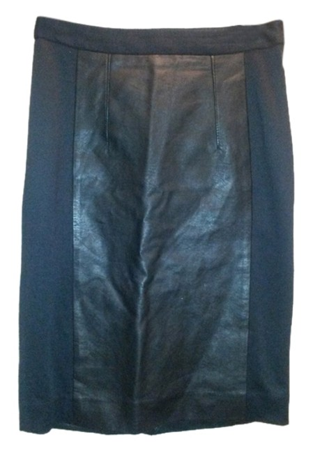 Preload https://item5.tradesy.com/images/the-limited-black-midi-skirt-size-2-xs-26-3158479-0-0.jpg?width=400&height=650