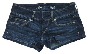 American Eagle Outfitters Short Summer Spring Shorts