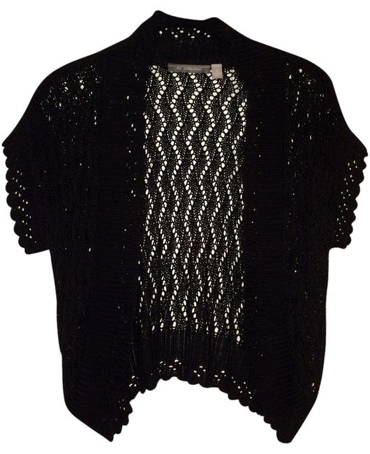Preload https://item4.tradesy.com/images/ny-collection-sweater-3159808-0-0.jpg?width=400&height=650