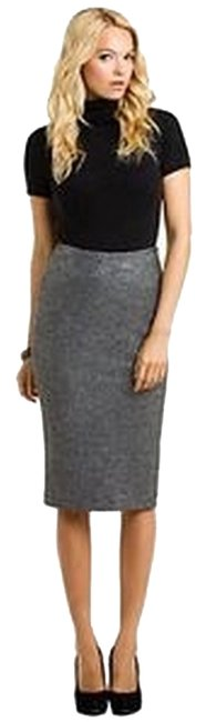 Preload https://item4.tradesy.com/images/magaschoni-grey-pencil-size-2-xs-26-3160273-0-0.jpg?width=400&height=650