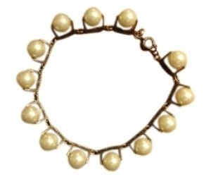 J.Crew J.Crew Coveted Pearl Necklace