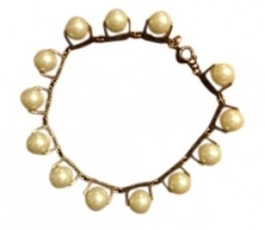Preload https://item5.tradesy.com/images/jcrew-coveted-pearl-necklace-31604-0-0.jpg?width=440&height=440