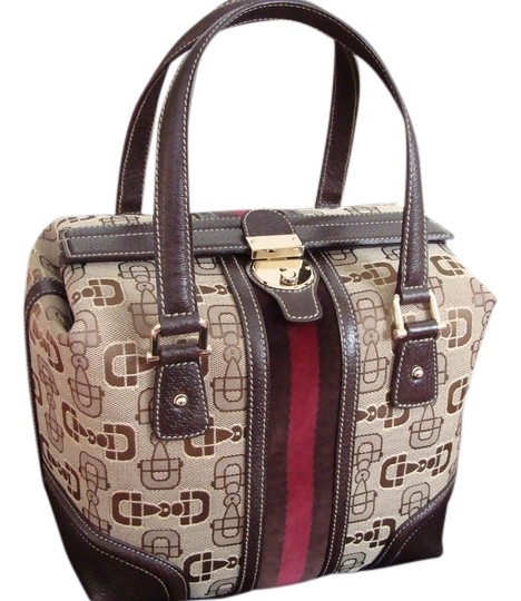 Preload https://item5.tradesy.com/images/gucci-padlock-new-treasures-limited-edition-with-key-and-brown-canvas-satchel-3161089-0-0.jpg?width=440&height=440