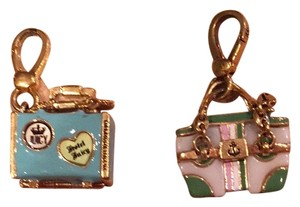 Juicy Couture Juicy Couture Charms
