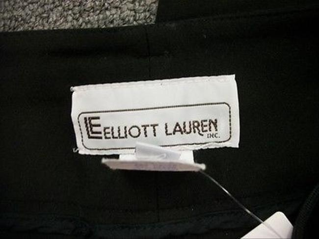 Elliott Lauren Dress Made In The Usa Pants