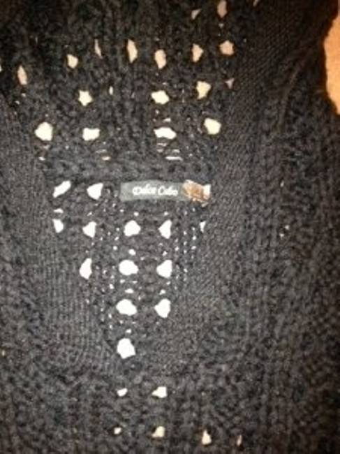 Dolce Cabo Sweater