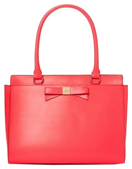 Kate Spade New York Handbag Purse Shoulder Bag