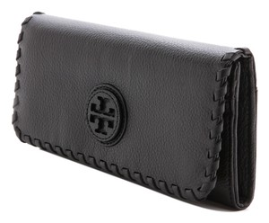 Tory Burch BRAND NEW Tory Burch Marion Envelope Wallet
