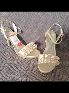 Style & Co Wedding Shoes