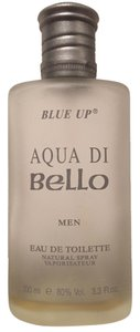 Aqua di Bello Aqua Di Bello - Mens Cologne