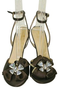 Kate Spade brown Formal