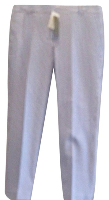 Preload https://item3.tradesy.com/images/jcrew-blue-and-white-cafe-capris-size-6-s-28-3167977-0-0.jpg?width=400&height=650