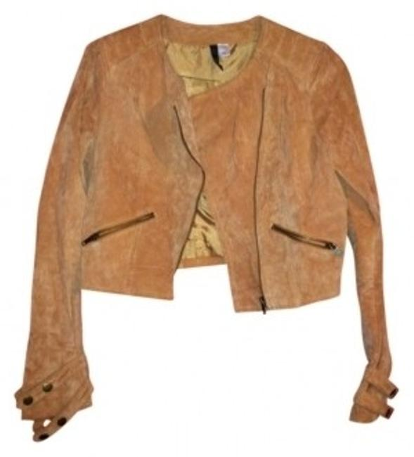 Preload https://item4.tradesy.com/images/h-and-m-tan-oil-bread-geuine-suede-size-10-m-31683-0-0.jpg?width=400&height=650