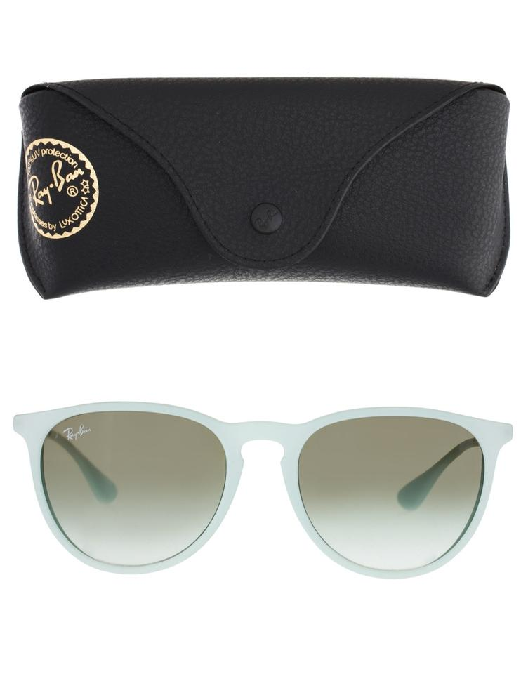 ray ban accessories rambut www tapdance org