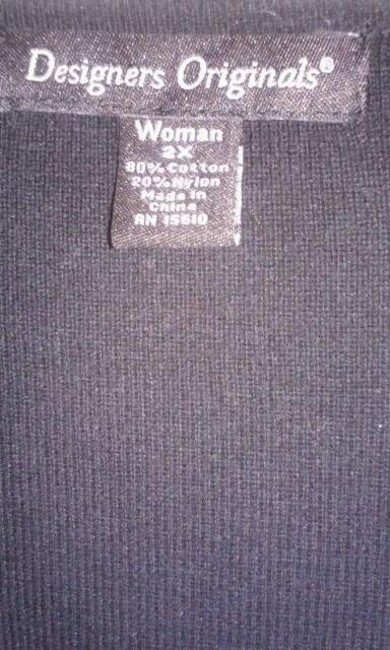 Designers Originals Sweater