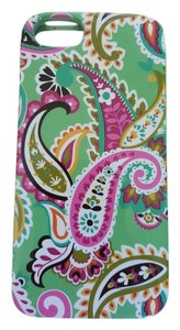 Vera Bradley Vera Bradley Tutti Fruitti IPhone 5 Slide Case