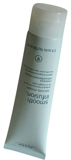 Item - Smooth Infusion Naturally Straight