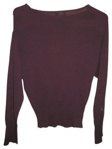 Frenchi Sweater