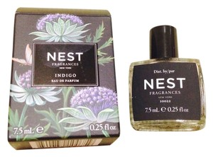 NEST NEST Fragrances Indigo 7.5ml