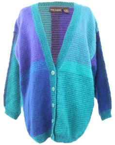 Paul Harris Woman Designer Cardigan