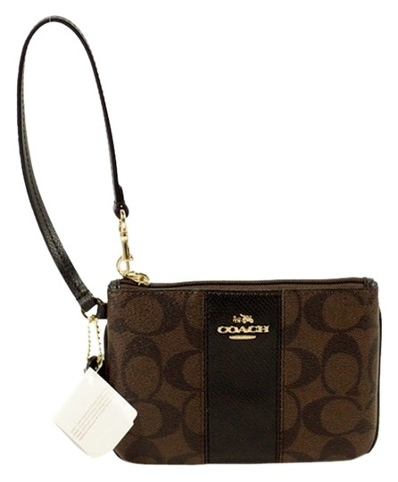 Preload https://item2.tradesy.com/images/other-wristlet-brown-3175501-0-0.jpg?width=440&height=440