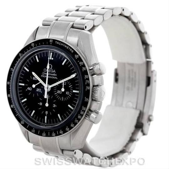 Omega Omega Speedmaster Professional Moon Mens Watch 3573.50.00