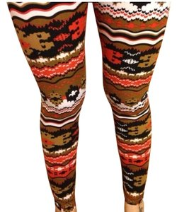 Other Leggings