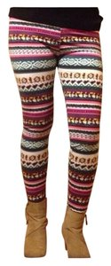 Other Easter Egg Leggings