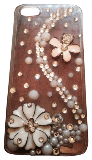 Other iPhone 5s case