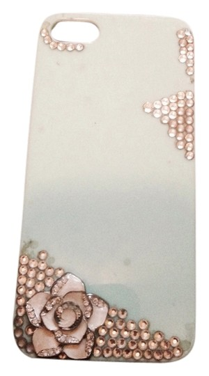 Other iPhone 5 or 5s case