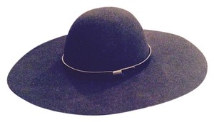 06a8d7912 H&M Hats - Shop designer fashion at Tradesy and save 70% off or more ...