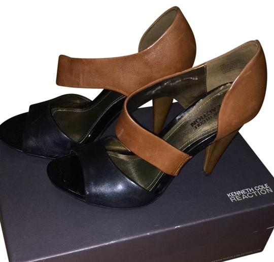 Preload https://item1.tradesy.com/images/kenneth-cole-reaction-pumps-3183760-0-0.jpg?width=440&height=440