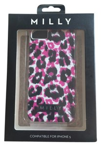 MILLY MILLY iphone 5 case