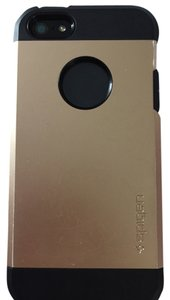 Spigen Spigen Iphone 5/5s Case