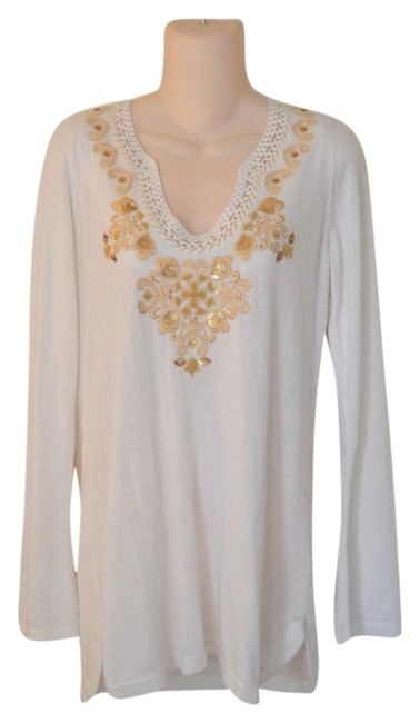 Lilly Pulitzer April Brand New Tunic