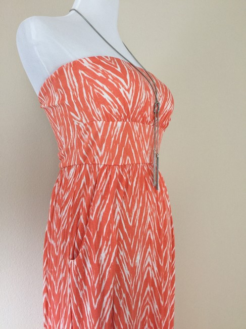 Maxi Dress by Other